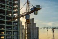 İnşaat yatırımları için 4 risk unsuru