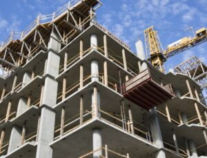Türkiye'nin en büyük inşaat ve konut konferansı 9 Ocak'ta