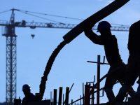 Sektörel güven endeksi nisanda yüzde 2 geriledi