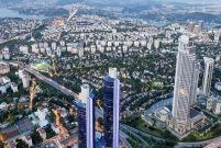 İstanbul Defterdarlığı, 3 ilçede 4 arsayı satışa çıkardı
