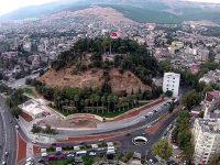 Kahramanmaraş'ta 27 milyon TL'ye satılık 2 arsa