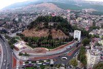 Onikişubat Belediyesi 2.1 milyon liraya arsa satıyor