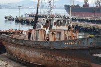 Atatürk'ün Kartal isimbotu restore edilerek müze olacak