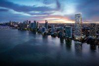Novrum Türkleri Miami'de kira garantili ev sahibi yapacak