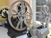 112 yıllık okulda Eğitim Tarihi Müzesi açıldı
