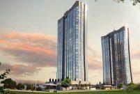 NG Residence'de fiyatlar 503 bin TL'den başlıyor