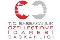 Özelleştirme İdaresi Ankara'daki 24 taşınmazı özelleştirecek