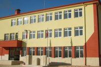 İstanbul Valiliği 2 okulu yeniden inşa ettiriyor