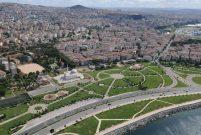 Pendik Dolayoba'da 4.8 milyon TL'ye satılık arsa
