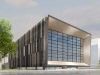 Altunizade'nin yeni ofis projesi: Roya Gold