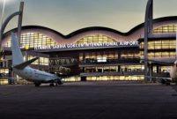 Sabiha Gökçen Havalimanı 31 milyonuncu yolcusunu karşıladı