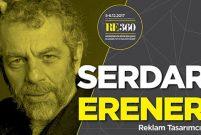 Serdar Erener RE-360 Gayrimenkul Buluşması'nda