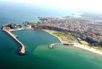 Şile Balibey'de 3.2 milyon TL'ye satılık arsa