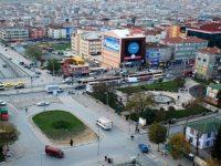 Sultangazi'de 5 milyon TL'ye satılık arsa