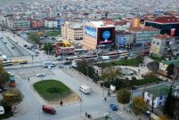 Sultangazi Belediyesi'nden 10.2 milyon TL'ye satılık arsa
