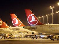 THY Ekim 2018'de 3'üncü havalimanına taşınıyor
