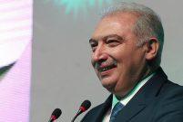 Başkan Uysal: Geçmişteki İstanbul'u tekrar ayağa kaldıracağız