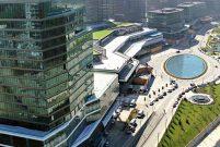Marriott Vadistanbul Oteli 29 Ekim 2018'de hizmete girecek