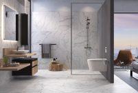 Banyoda maksimum hijyen için VitrA'dan akıllı teknolojiler