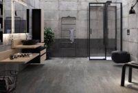 Christophe Pillet'den zamanın ruhunu yakalayan bir banyo