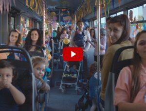 Zingat.com'dan birbirinden eğlenceli yeni reklam filmleri