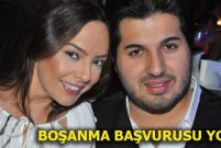 Ebru Gündeş'in mallarını evlilik sözleşmesi kurtardı