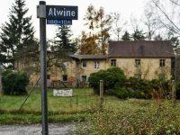 Almanya'da bir köy müzayedede 140 bin euroya satıldı