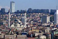 TMO Ankara'da 9 milyon TL'ye gayrimenkul satıyor