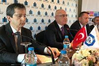 Ant Yapı, Antwell ile Türkiye'de bir ilke imza atıyor