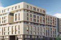 Antwell Life Care Residence projesi Çamlıca'da yükselecek