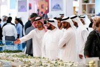 Gayrimenkul sektörü Arap yatırımcı kafilesine kilitlendi