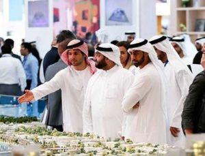Konutları Arap emlakçılar alıyor Ortadoğu'ya pazarlıyor