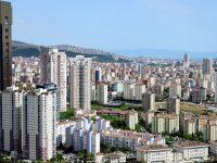 Ataşehir Belediyesi 50.4 milyon TL'ye arsa satıyor