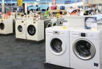 Bakan Tüfenkçi'den beyaz eşyası arızalanan tüketiciye uyarı