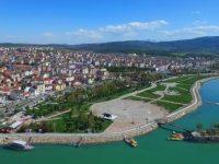 Konya Beyşehir Belediyesi 10 konutu satışa çıkardı