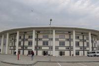 TOKİ'den Bingöl'e modern şehirlerarası otobüs terminali