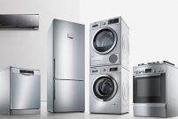 Bosch, tasarruflu ürünleriyle ev ekonomisine katkı sağlıyor