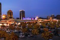 Kozyatağı Carrefour'u Gülaylar Group satın alıyor