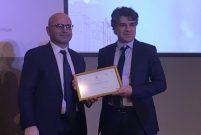 Dağ Mühendislik'e Real Estate Stars'tan 2 ödül