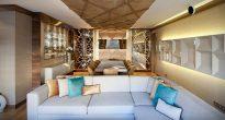DemirDöküm otel, villa ve AVM'lerin havasını değiştirecek