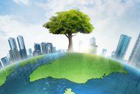 Enerji verimliliği için dernek kuruldu