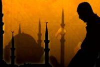 Mevlüt Uysal, Etiler'e yapılacak modern camiyi onayladı