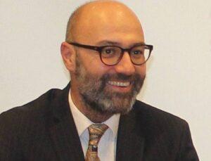 Gayrimenkul için Strateji Platformu, İzmir Şubesi'ni açıyor