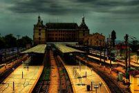Trenler Haydarpaşa'ya da uğrayacak mı?
