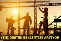 Türkiye İMSAD, Aralık 2017 Sektör Raporu'nu açıkladı