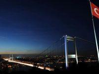 Türkiye 3. çeyrekte yüzde 11,1 büyüdü
