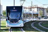 Hanefi Caner: İzmir Tramvayı daha çok can yakacak