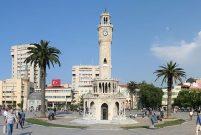 İzmir'de ulaşıma yüzde 10 zam