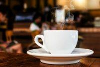 İstanbul'da kahve keyfi yapabileceğiniz en iyi 10 mekan