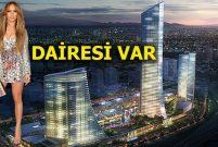 Metropol İstanbul'un AVM'si satıldı